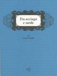 tra_acciuga_sarda