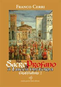 tra_sacro_profano