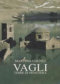 vagli_terre_frontiera