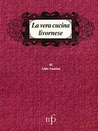 vera_cucina_livornese
