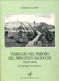 viareggio_pricipato_napoleo