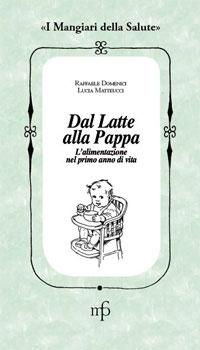 latte_pappa