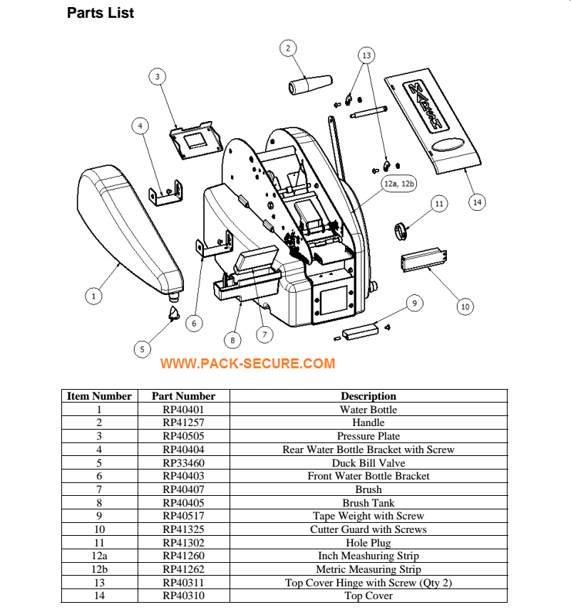 Engine Wiring Diagrams Furthermore 3126 Cat Diagram F750