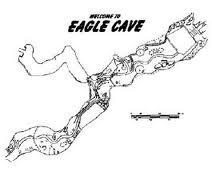 Eagle Cave Camping – November 8 & 9