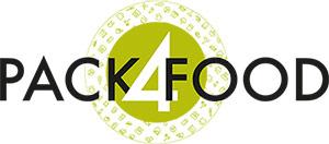 Pack4food envases alimentarios