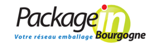 cropped-package-in-bourgogne3.png