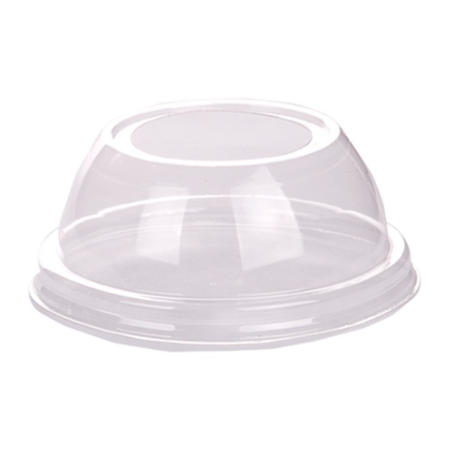 ZIBO DOME 350ML/500ML BIG HOL  L819 X500