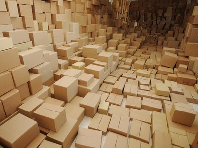 cardboard-boxes-gold-coast
