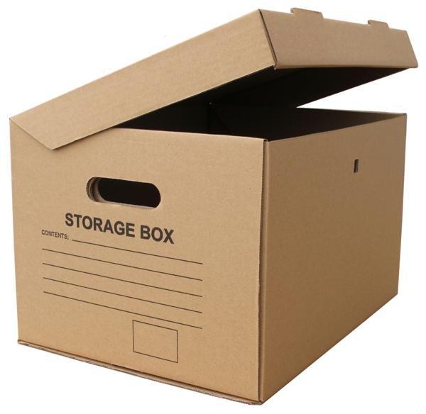 Custom-carton-cardboard-storage-boxes