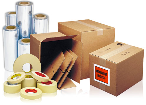 Costa-Mesa-City-of-Orange-County-Packaging-Supplies