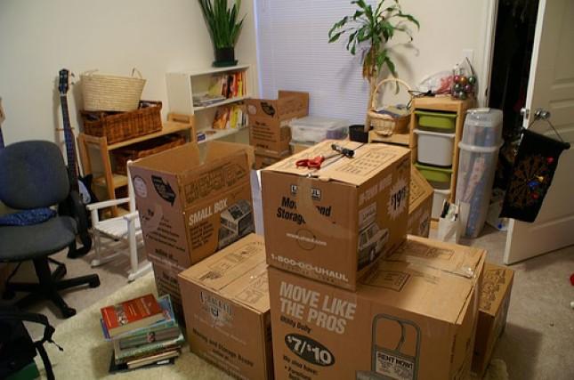 movingout