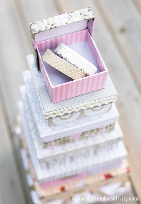 romanticboxes3