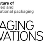 2015 Packaging Innovations fair in Brussels