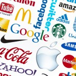 brand messaging and brand awareness