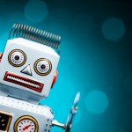 Are robots set to take over the packaging industry?