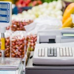 How digital watermarking speeds up in-store checkout