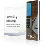 Harmonizing technology