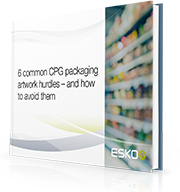 6 common CPG packaging hurdles – and how to avoid them