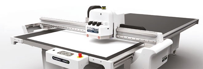kongsberg-cutting-table-for-samples