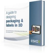 design-packaging-and-labels-in-3d