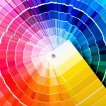 How to achieve color consistency across the supply chain