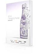 2018 Packaging Trends Paper