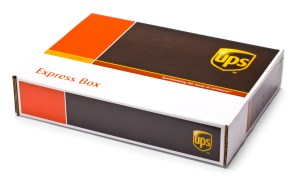 Thinking about the box: corrugated packaging CAN be creative