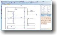 box labriries of design software
