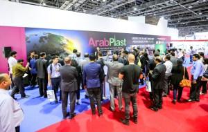 ArabPlast 2019 a huge success | Packaging MEA