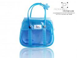 กระเป๋าซิป, กระเป๋าพลาสติกมีซิป, กระเป๋าเครื่องสำอาง, กระเป๋าห้อย, กระเป๋าถือ, กระเป๋าซิปรูด, กระเป๋าซิปพลาสติก, กระเป๋าซิปผ้า