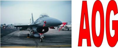 AOG, Shipping Aircraft on Ground AOG, AOG Service, Shipping Aircraft Parts