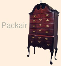Furniture-shipping