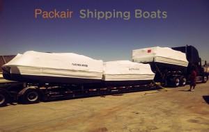 Shipping Boats Yachts