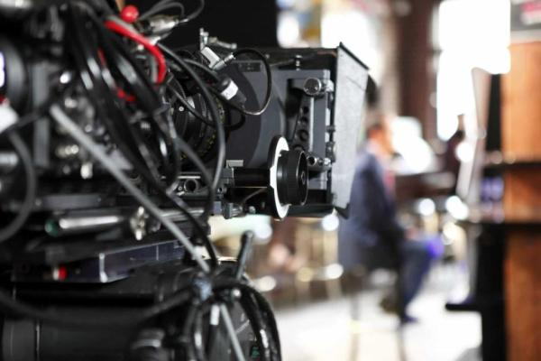 Atlanta-Film-Shipping-Movie-Production-Logistics