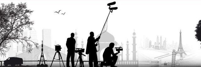 film-equipment-shipping