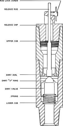 V12 Engine Fan Belt Diagram. V12. Wiring Diagram