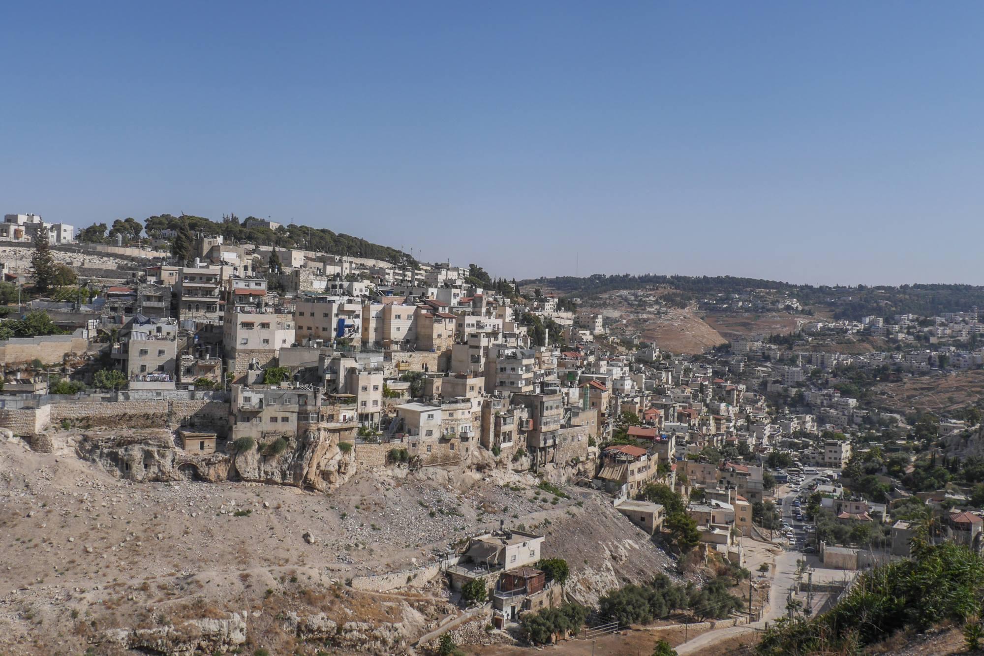 Israel trip {Video}