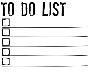things-to-do-list-clipart-cross-off-the-163-things-that-b3swn0-clipart