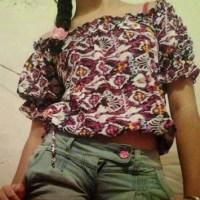204-Mini Pack De Jovencita De 16 Años Se Quita Toda Su Ropa (VIP)