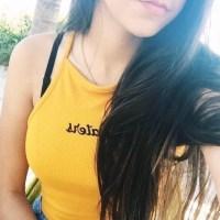 Pack De Angy Espronceda Jovencita Flaquita Enseñando Sus Lindas Tetas + 2 Videos Masturbándose (VIP)