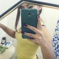 Mini Pack De Marilu Nieblas Jovencita En Ropa Interior Enseñando Sus Ricas Tetas (VIP)