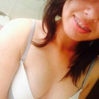 Pack Linda Jovencita De 18 Años Con Tetas Pequeñas Completamente Desnuda (VIP)