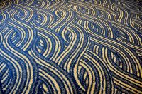 Nautical Carpet - Carpet Vidalondon