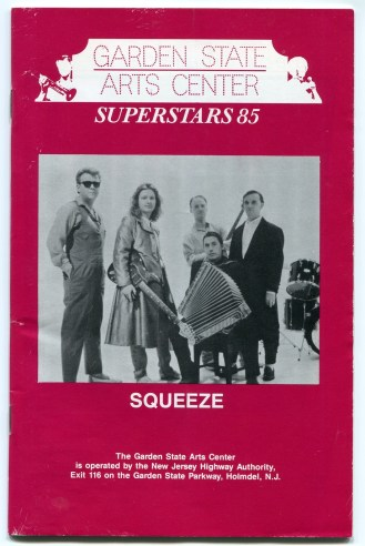 1985-08-18 programme