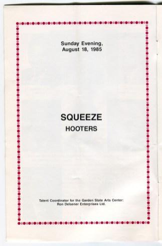 1985-08-18