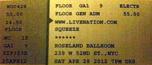 2012-04-28 ticket