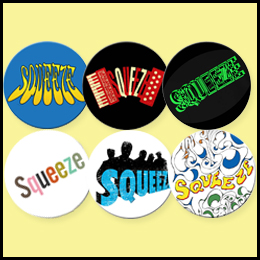 Badges 2012