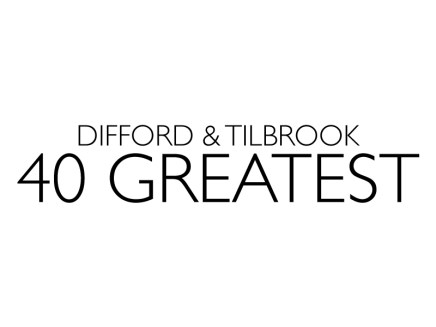 difford_tilbrook_40greatest