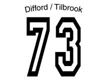 difford_tilbrook_73
