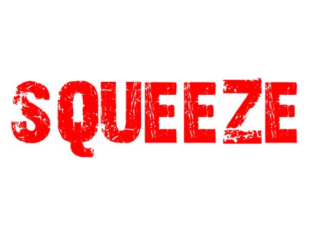 squeeze_distressed